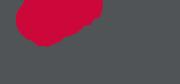 Risikofaktoren für schwere COVID-19-Verläufe bei Rheumapatienten: Erste Daten aus dem COVID-19 Register der DGRh