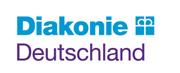 Diakonie Deutschland und Bundesverband evangelische Behindertenhilfe warnen vor neuen Formen der Ausgrenzung psychisch kranker Menschen