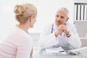 Experten-Roundtable: Frauen stehen im Fokus bei Bayer