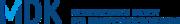 MDK-Behandlungsfehler-Begutachtung: Anstrengungen für Patientensicherheit verstärken