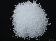 Gesundheitliche Auswirkungen des Salzkonsums bleiben unklar:  Weder der Nutzen noch die potenziellen Risiken salzarmer Kost sind wissenschaftlich gut belegt