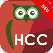 """DKK 2020: Das Spektrum der """"onkowissen""""-Apps erweitert sich um das hepatozelluläre Karzinom (HCC)"""
