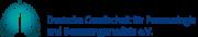 Deutsche Gesellschaft für Pneumologie und Beatmungsmedizin (DGP): Schwerer Verlauf von COVID-19: welche Lungenpatienten besonderen Schutz brauchen