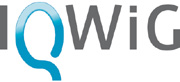 IQWiG: Belimumab bei aktivem systemischem Lupus erythematodes: Zusatznutzen für Kinder und Jugendliche