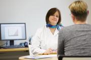 Diabetes mellitus: Ein Risikofaktor für frühe Darmkrebserkrankungen