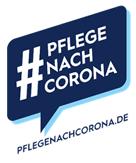 DBfK-Aktion: #PflegeNachCorona – die Neubewertung der Pflege
