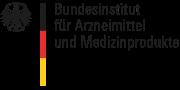 BfArM: Sterilisation von Einweg-Trägerschalen aus Faserformmaterial (Nierenschalen etc.)