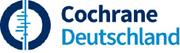 Drei neue Cochrane Reviews zu COVID-Themen