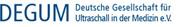 DEGUM fordert: Notarzteinsatzfahrzeuge flächendeckend mit Sonografie ausstatten