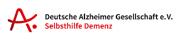 Neue Zahlen zur Demenz: Hinweise auf Wirksamkeit von Prävention