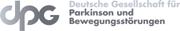"""4./5. März 2021: """"Parkinson und Bewegungsstörungen – Highlights Digital"""" am 4./5. März 2021"""