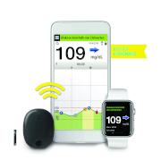 Diabetes-Kongress 2019: Digitalisierung erfolgreich in die Praxis bringen: Neue Perspektiven für optimierte Therapieprozesse
