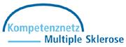 Neurofilamente als Diagnose- und Prognosemarker für Multiple Sklerose