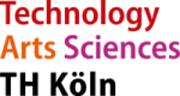 TH Köln erforscht Vorgehensweisen zur Vermeidung von Gewalt in der häuslichen Pflege