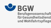 Pandemie-Arbeitsschutzstandard der BGW für Praxen der Hebammen und Entbindungspfleger