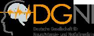 DGNI: Schwer verlaufende Hirnvenen- und Sinusthrombosen gehören auf die Neuro-Intensivstation!