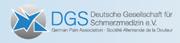 Deutscher Schmerz- und Palliativtag 2021 – ONLINE: Schmerzmediziner, Politiker und Krankenkassen fordern weniger Bürokratie bei der Verordnung von Cannabinoiden