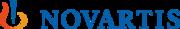 Episodische und chronische Migräne: Novartis präsentiert aktuelle Real-World-Daten zu Aimovig® (Erenumab) aus Arzt- und Patientensicht
