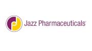 Neue Therapieoption: Sunosi® (Solriamfetol) zur Behandlung der Exzessiven Tagesschläfrigkeit bei Erwachsenen mit Narkolepsie oder obstruktiver Schlafapnoe