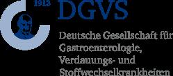 DGVS fordert: Höhere Qualitätsstandards bei fäkalen Okkultbluttests