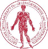 DGG: erhöhte Thromboseneigung durch COVID-19-Prävention nicht außer Acht lassen