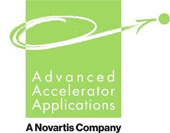 Nuklearmedizin im Wandel: Advanced Accelerator Applications (AAA) als Vorreiter der Theragnostik