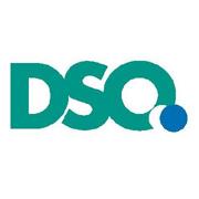 Deutsche Stiftung Organtransplantation (DSO) veröffentlicht Jahresbericht 2020 COVID-19-Pandemie und die Auswirkungen auf die Organspende und Transplantation als Sonderthema