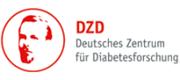 Subtypen bei Vorstufe des Diabetes entdeckt