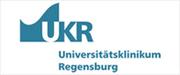 """UKR: Während der Narkose Worte """"wie Medizin"""" einsetzen"""