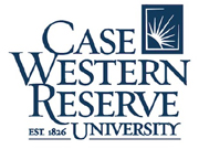 Case Western Reserve-led team finds that people with dementia at higher risk for COVID-19