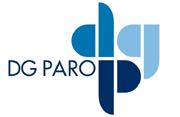 Parodontitis – Risikofaktor für schweren COVID-19-Verlauf