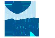Deutscher Hebammenkongress vom 10. bis 12. Mai erstmals digital