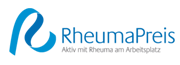 Jetzt bewerben: RheumaPreis 2021 – positive Vorbilder gesucht!
