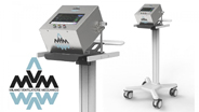 Cost-effective, easily manufactured ventilators for COVID-19 patients