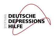 Deutschland-Barometer Depression: Zweiter Lockdown verschlechtert Krankheitsverlauf und Versorgung von psychisch Erkrankten massiv