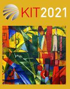 16.-19.06.2021: KIT 2021 – 15. Kongress für Infektionskrankheiten und Tropenmedizin
