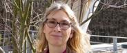 Pflegeexpertin Renate Kunz zu Auswirkungen reduzierter Besuchsmöglichkeiten schwerstkranker Patienten: Angehörige in der Corona-Krise schwer belastet
