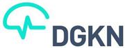 DGKN-Kongress 10.-12.03.2021: Einblicke in das Gehirn – Anwendung neurophysiologischer Methoden auf der Intensivstation