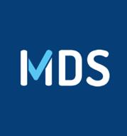 Bundesweite Versichertenbefragung zur Pflegebegutachtung durch die Medizinischen Dienste: Ergebnisse und Bericht für 2020