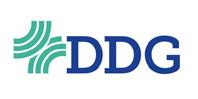 Ausbruch von Diabetes Typ 1: Wenn die tödliche Gefahr still und leise daherkommt
