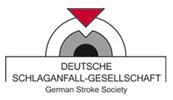 Deutsche Schlaganfall-Gesellschaft (DSG): Impfung gegen COVID-19 für Schlaganfall-Patienten kann schlimme Verläufe und schwere Behinderungen verhindern