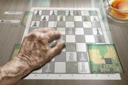 Tischlein, rede und spiele mit mir: Integrierte Radartechnologie erleichtert Altenpflege