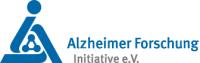 Neues Alzheimer-Medikament in den USA mit Auflagen zugelassen