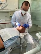 Zahnfleischschwund fördert Demenzrisiko