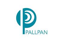 PallPan: Betreuung von Schwerkranken und Sterbenden in einer Pandemie: Abwägung zwischen Schutz und Nähe