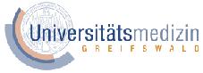 Erster universitärer Studiengang zur klinischen Pflege in Mecklenburg-Vorpommern: Spitzenkräfte professionalisieren die Pflege