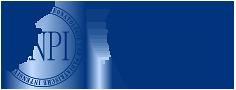 17.06. – 19.06.2021: 47. Jahrestagung der Gesellschaft für Neonatologie und Pädiatrische Intensivmedizin e. V. (GNPI)