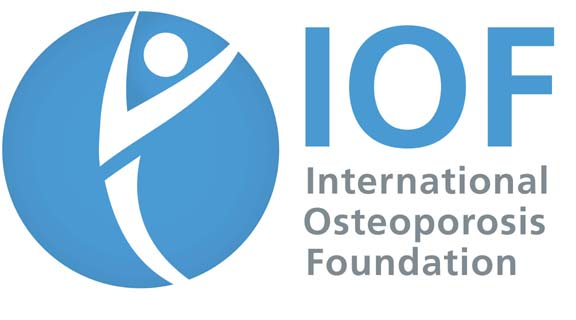 New guidance on how to diagnosis and manage osteoporosis in chronic kidney disease
